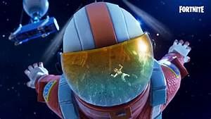 Fornite Season 3 Battle Pass Detailed New Skins Weekly