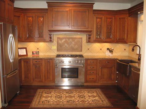 kitchen sinks minneapolis pretty elkay sinks fashion minneapolis traditional kitchen 3030