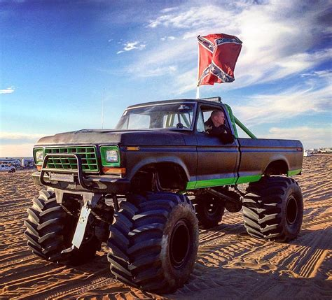monster trucks trucks for 1976 ford f 250 monster truck for sale