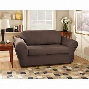 Where to buy couch covers cheap and stylish couch sofa for Where to buy sectional sofa slipcovers