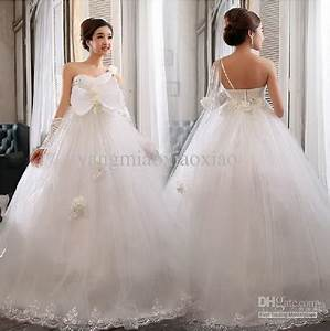 wedding dresses for pregnant women With wedding dresses for pregnant women