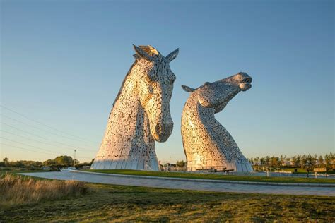 Free Things To Do & Places To Visit In Scotland