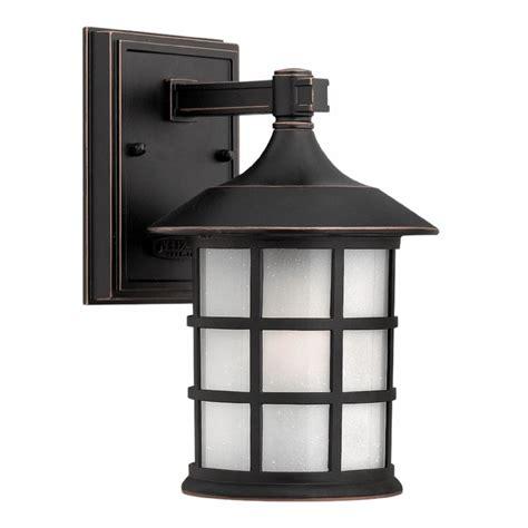 hinkley lighting freeport outdoor wall lantern l brilliant