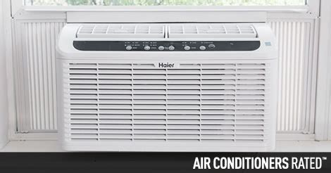 window air conditioner window ac window air