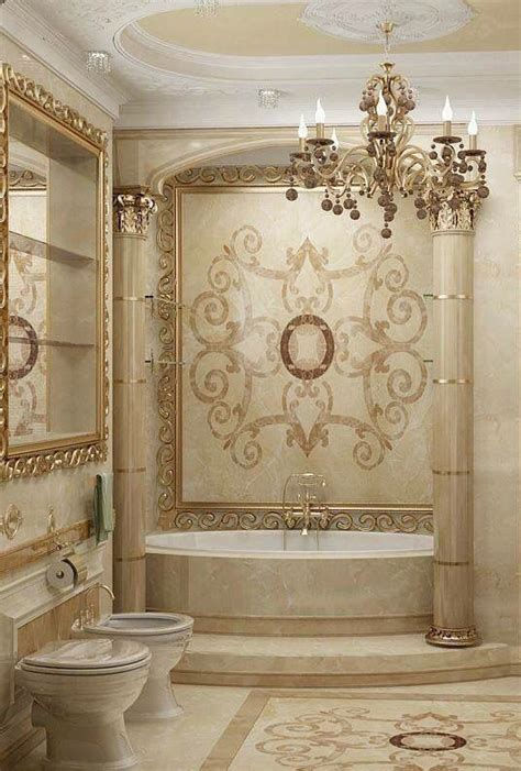 World Bathroom Design by 72 Best World Master Bathroom Ideas Images On