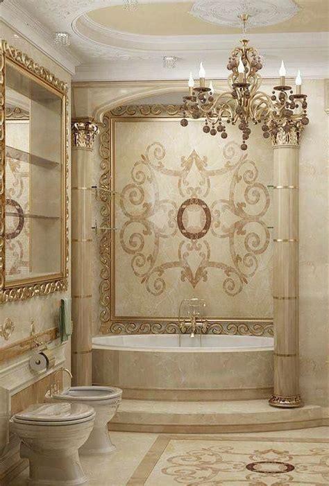 72 best OLD WORLD   Master Bathroom Ideas images on