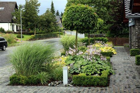 Garten Nordseite Gestalten garten nordseite gestalten wohn design