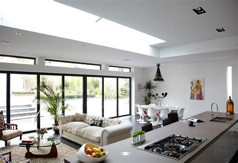 » Blog Archive » Small House Interior Design Ideas To