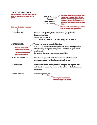 Zimbio Celebrity Basic Resume Examples. What Does Core Qualifications Mean On A Resume. Pharmacist Resume Examples. Fashion Stylist Resume Sample. Sample Of Resume For Administrative Assistant. Sample Resume For Freshers Engineers Download. I Need To Create A Resume. Graphic Design Job Description Resume. Email Content For Sending Resume Examples