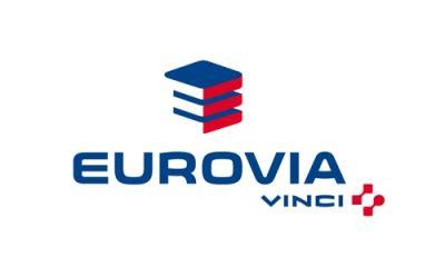 Eurovia Si Stavby Silnic A železnic Zvýšily Zisk A Mění Jméno
