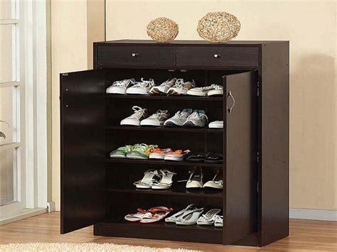 shoe storage cabinet with doors shoe cabinets with doors design http modtopiastudio