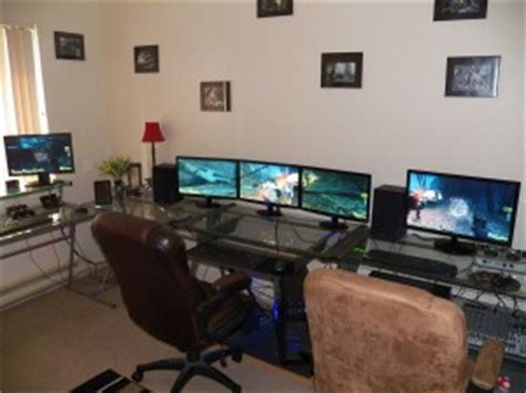 kamer inrichten spullen game room inrichten dit heb je zeker nodig 187 gamestoel