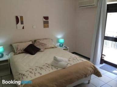 Appartamenti Paceville by Appartamenti E Vacanze In Offerta Wimdu