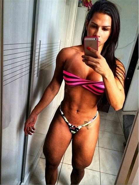 pin on fit body