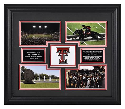 Texas Tech Red Raiders Football Framed Campus Collage. Crm Software Reviews Small Business. How To Get Into Forensics Mobile Medical Apps. Cyber Security Jobs In Maryland. College Park Orthodontics Cfp Capstone Course. Hard Money Interest Rates Laws For Bankruptcy. Action Termite And Pest Control. Monitronics Security System Visa Fraud Alert. Project Management Why Vet Tech Schools In Va