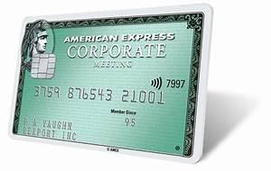 American Express Abrechnung : corporate meeting card kosten f r veranstaltungen managen ~ Watch28wear.com Haus und Dekorationen