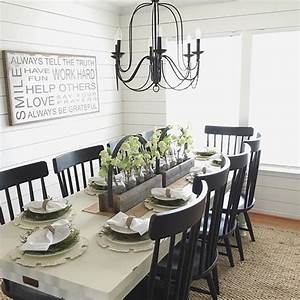 Dining Room amusing dining room table centerpieces modern