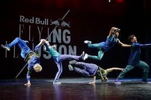 Flying Steps München : die breakdance crew flying steps kommt mit einer abgefahrenen show zur ck nach berlin mit ~ Pilothousefishingboats.com Haus und Dekorationen