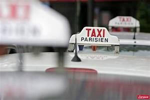 Annonce Taxi Parisien : les taxis parisiens manifestent contre le projet autolib 39 l 39 argus ~ Medecine-chirurgie-esthetiques.com Avis de Voitures