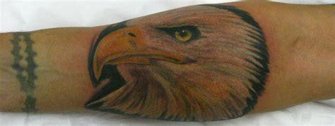 eagle tattoos fantastic eagle tattoo designs ideas tattoo