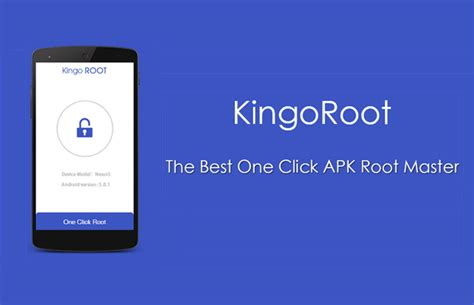 rooting android app best root apps for rooted android top rooting apps for