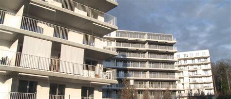 gerance hotel bureau compétence fidimmobil sa agence immobiilière