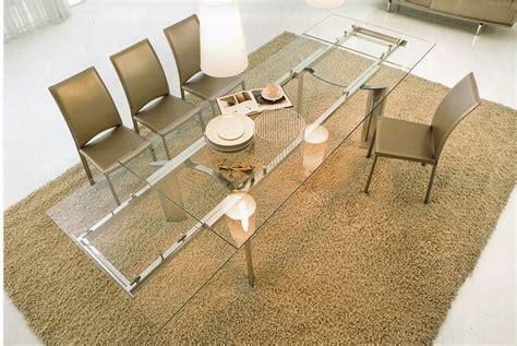 1 contemporary furniture italian dining furniture