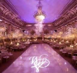 beautiful wedding venues beautiful wedding venue the most beautiful wedding venues beautiful wedding