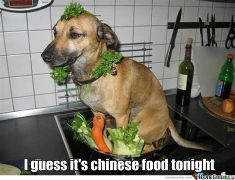 Chinese Food Meme - 33 most funniest food meme images and pictures