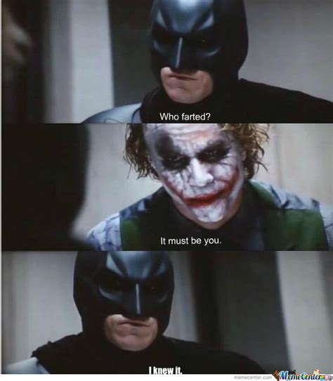Batman Meme Template - the gallery for gt batman joker meme template