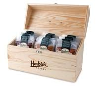 Spice Storage Options by Spice Storage Options Herbie S Spices