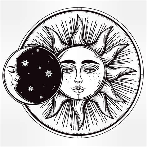 courses astrologycollegecom