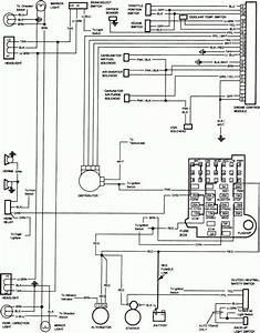 96 Suburban Wiring Diagram Neutral Switch