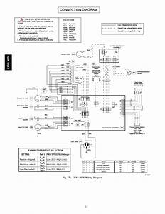 Honda Hrv User Wiring Diagram