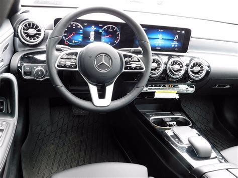 Our comprehensive coverage delivers all you need to know to make an informed car buying. New 2020 Mercedes-Benz CLA CLA 250 4MATIC® Coupe
