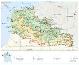 Nord-Pas-de-Calais France