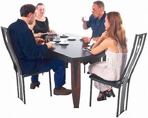 People Sitting At Table Png. C+and+l+-+sitting+200+copy2 ...