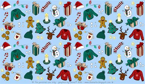 pattern  pattern  sfondi natalizi  colori chiora