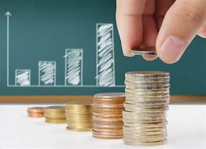 Summe Einer Reihe Berechnen : restschuld berechnen tipps und tricks ~ Themetempest.com Abrechnung