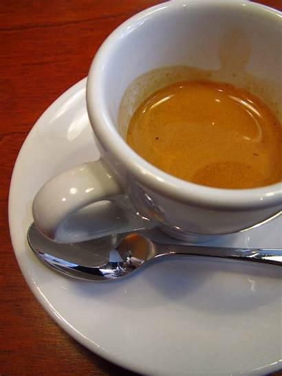 Espresso Cafe Class Miscela Lavazza Della Recensione