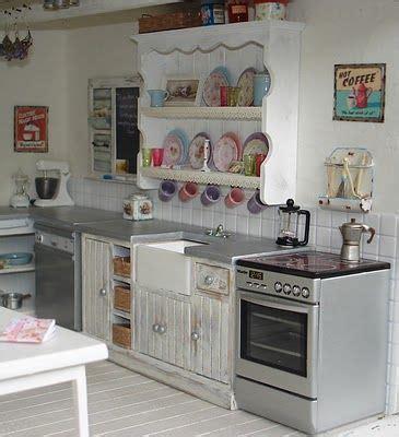 1000+ Ideas About Mini Kitchen On Pinterest  Cottage
