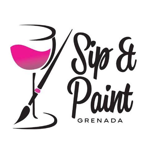 Our annual kick off for our Grenada... - Grenada ...