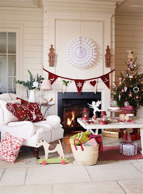 country living christmas country living magazine christmas fair floral demonstrations plus a special readers ticket