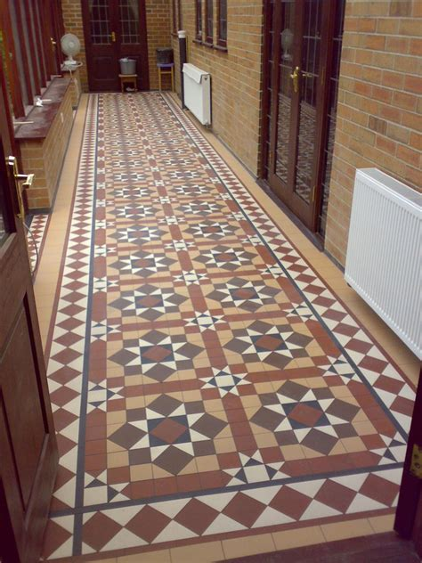 style flooring victorian floor tiles gallery original style floors period floors hallway pinterest