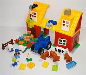 Lego Alte Bauanleitungen Lego Alte Bauanleitungen Bekommen So Geht