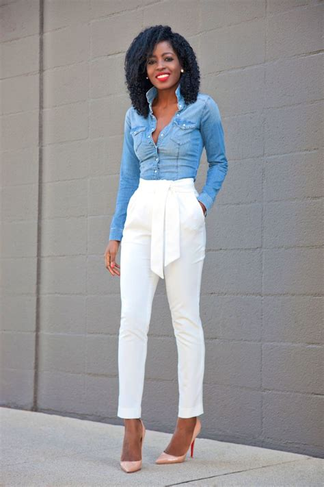 casual look with 17 best ideas about chic business casual on office wear teaching and fall