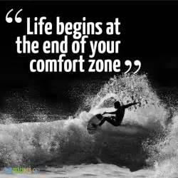 Life Coaching Quotes Inspirational Sayings