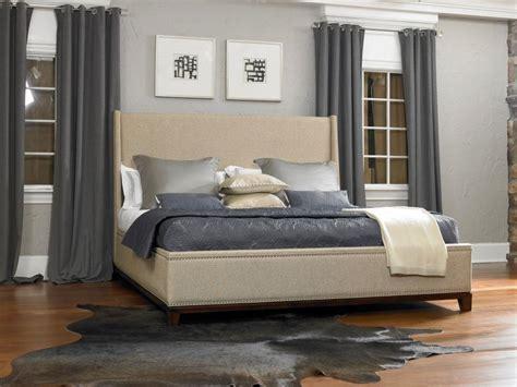 ditch  carpet  bedroom flooring options hgtv