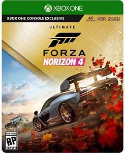 Forza 4 Ultimate Edition : forza horizon 4 dition ultimate ~ Jslefanu.com Haus und Dekorationen