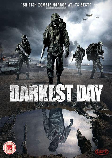 zombie darkest film movie horror films na